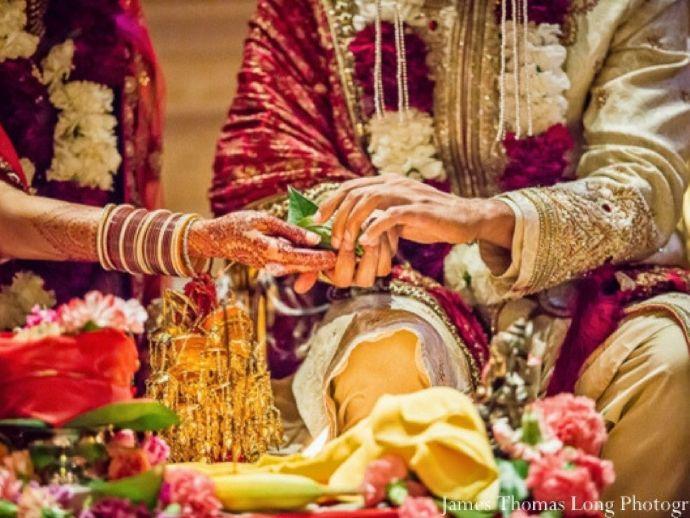 Government of India, Lok Sabha, Ranjeet Ranjan, Congress MP, Indian Weddings, Pappu Yadav, Marriage Bill, Indian marriages
