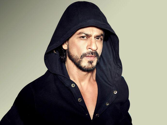 SKR, Shah Rukh Khan, Alia Bhatt, Photographer, accident, car, Raees, dear zandagi