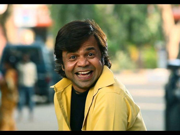 Rajpal Yadav, Birthday, Comedy, bollywood, Vipul Shah, Priyanka Chopra, Amitabh Bachchan, Akshay Kumar, Shefali Shah