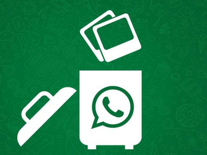 Whatsapp, Android, Messaging apps, New features in Whatsapp, Jan Koum, Advance whatsapp, new upgraded whatsapp, redownload image in whatsapp