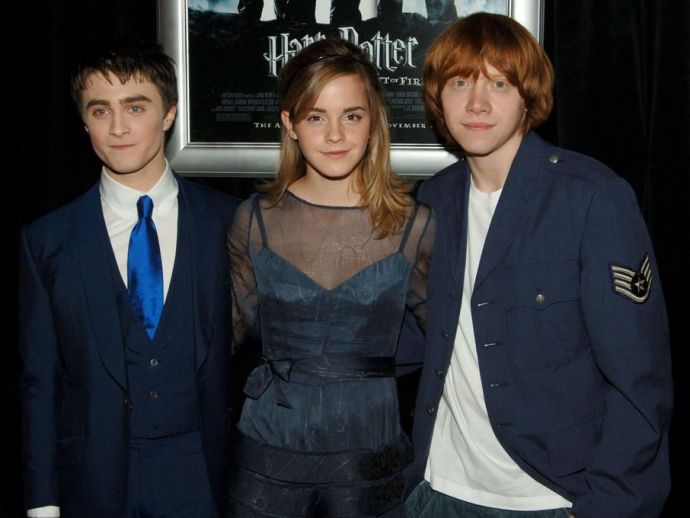 Pune, events, Harry Potter Premier Series - Goblet of Fire