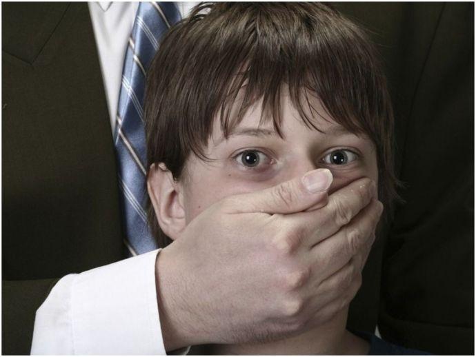 child sex abuse, paedophilia, KEM hospital, KEMHRC, Paedophilia Treatment Project, Program for Primary Prevention of Sexual Violence