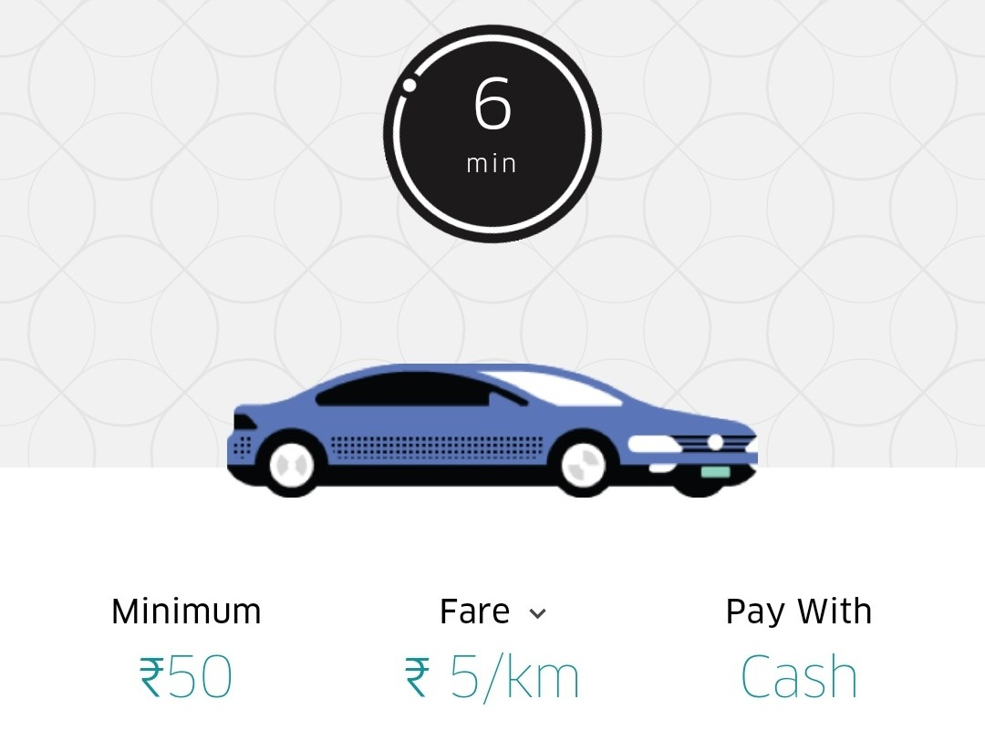dial.uber.com, Smart Uber, uberGO, Uber Booking Without App, Special Feature Of Uber In Nagpur, Uber cab without Uber App, Dial an Uber, Uber Dial, UberGO