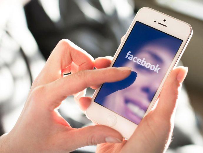 Facebook, snooze option, mark zuckerberg, facebook page, facebook friends, Unfollow, Hide, Report, facebook new