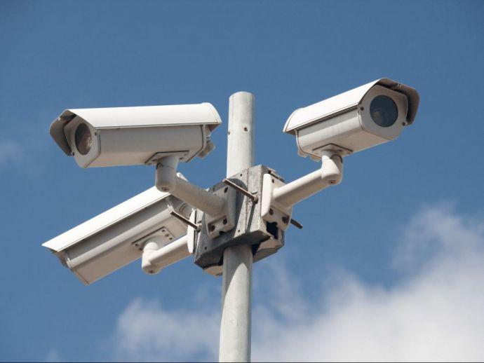 Theft, Thief, Pune, Buldhana, Crime Branch, Navi Mumbai, Aurangabad, Jalgaon, Jalna