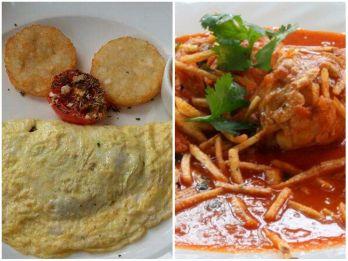 News Entertainment Food Travel World Events Nagpur Pune Reacho