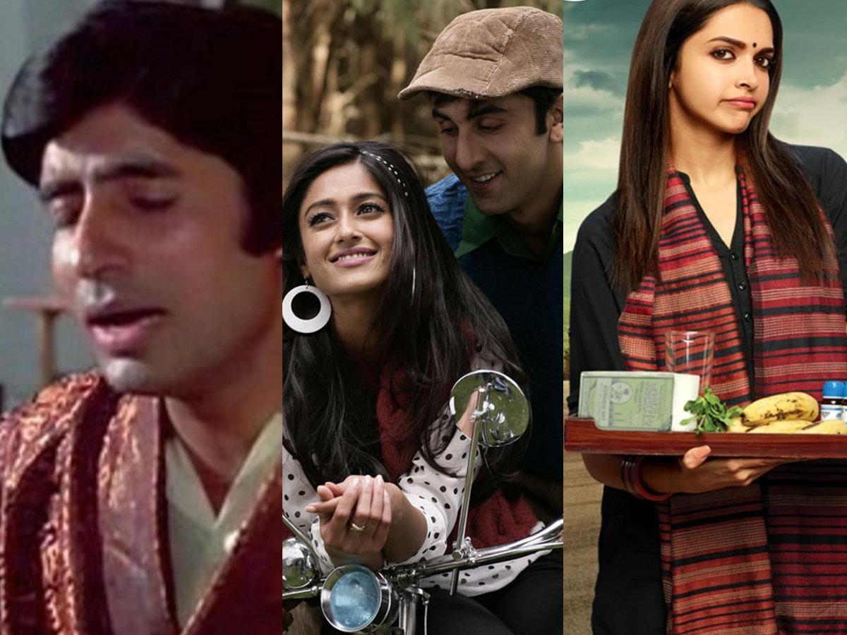 Bengali Directors, Bollywood, Satyajit Ray, Bengal, Bimal Roy, Hrishikesh Mukherjee, Rituparno Ghosh, Anurag Basu, Dibakar Banerjee, Shoojit Sircar, Ayan Mukherjee