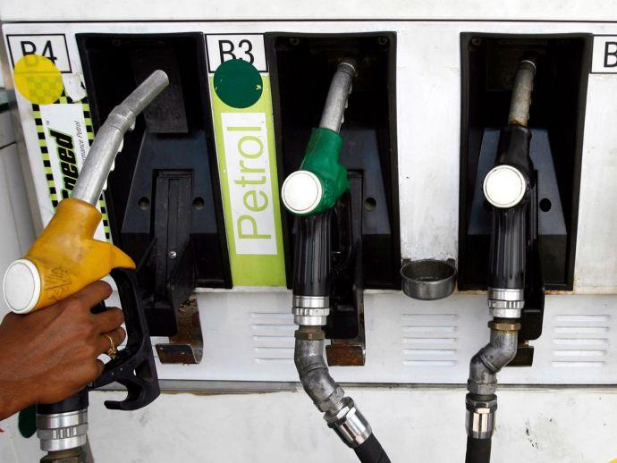 petrol, diesel, price, hike