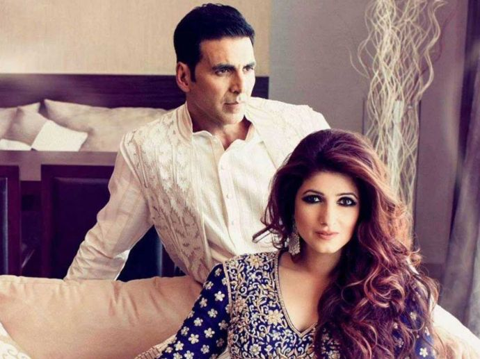 Twinkle Khanna best tweets, Twinkle Khanna, Akshay Kumar, 16th wedding anniversary, marriage anniversary, Bollywood news, Twitter, funny video