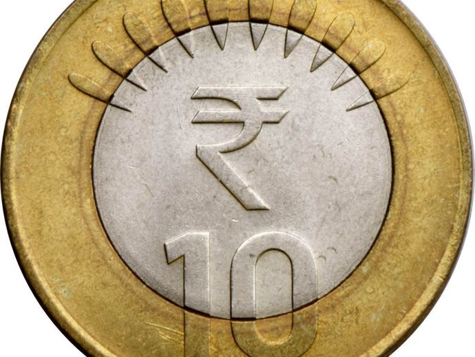 RBI, Reserve Bank of India, apex, bank, coins, notes, banknotes, transaction, exchange, legal, tender, status, standing, rumor, accept, allow, circular, statement, issue, valid, legitimate, minted, economic, cultural, values