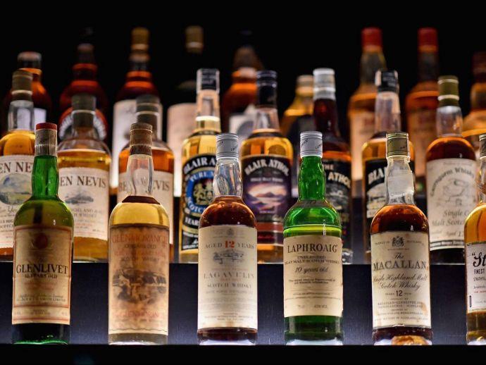 Maharashtra Government, Maharashtra Government Liquor Price, Liquor hike in Maharashtra, Maharashtra Budget 2017