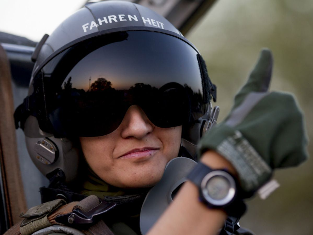 Avani Chaturvedi, Madhya Pradesh, Satna, Bhawana Kanth, Darbhanga, Bihar, Mohana Singh, Jhunjhunu, Rajasthan, Indian Airforce, IAF, Female Indian Pilots, Brave Female Pilots, Female Combats