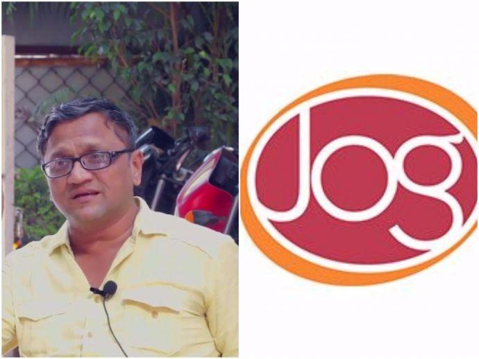 Nagpur, Jog Caterers, Narendra Jog, Jog Hospitality, Dial for food