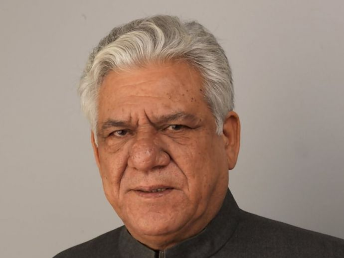 Om Puri, Birthday, 18th October, Death, December 23, Movies, Gandhi, Ghashiram Kotwal, Tamas, Versatile Actors, Veteran Actor, Bollywood