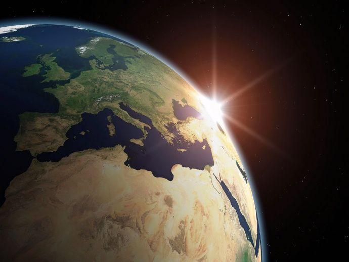 apocalypse, NASA, scientist, purists, logicians, Nibiru, planet X, planet, conspiracy, earth, moon