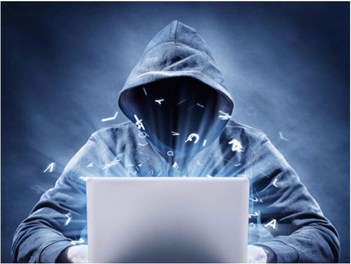 Nagpur, Cyber-stalkinng, City cyber cell, Bharosa cell, Timesofindia