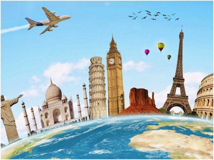 Beyond Destinations, travel, affordable travel, travel abroad, nagpur