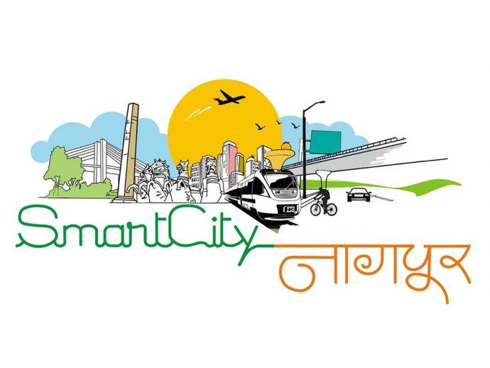 nagpur, nagpur news, nagpur smart city, NMC, NMRD, Pardi, Punapur, Bharatwada, Bhandewadi, East Nagpur