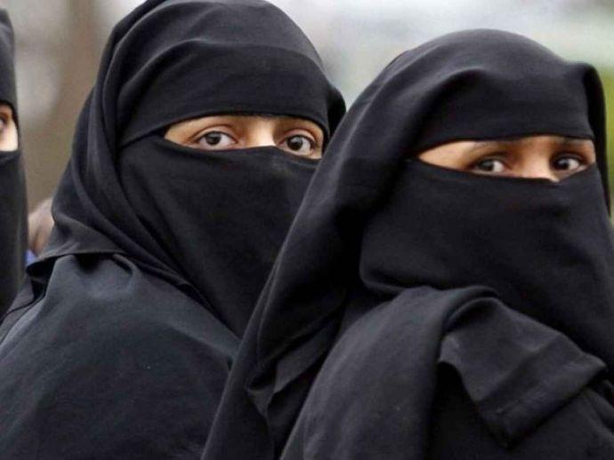 nagpur, nagpur new, Triple Talaq Bill, BJP Triple Talaq Bill, Muslim women, Muslim women Rally, Triple Talaq, INDIA Triple Talaq, Modi Triple Talaq, Nagrndra modi, Nagpur muslim women rally, nagpur muslim women, nagpur muslim
