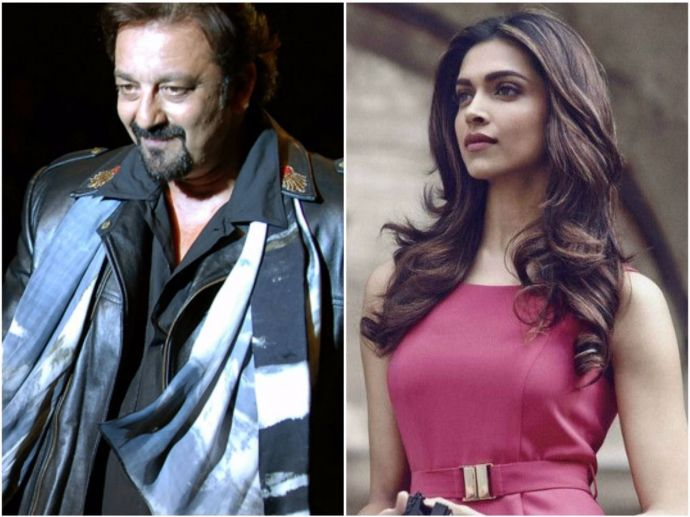super stars, ranbir kapoor, deepika padukone, sanjay dutt, AIB, podcast, confessions, connections, fans, rishi kapoor, autobiography, real life, amitabh bachchan