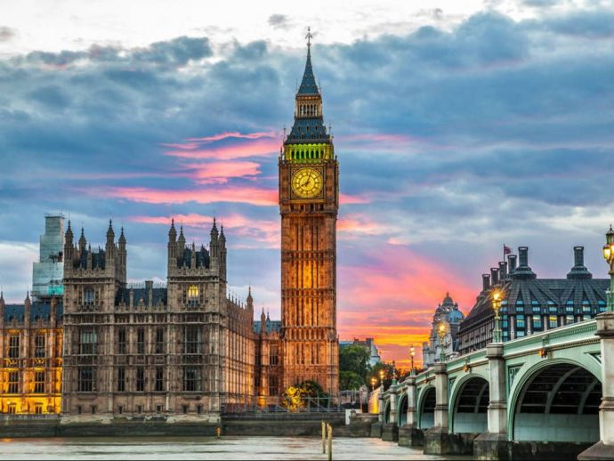 United kingdom, Big ben, clock tower, queen elizabeth II, architecture, clock, culture, world, movie, time