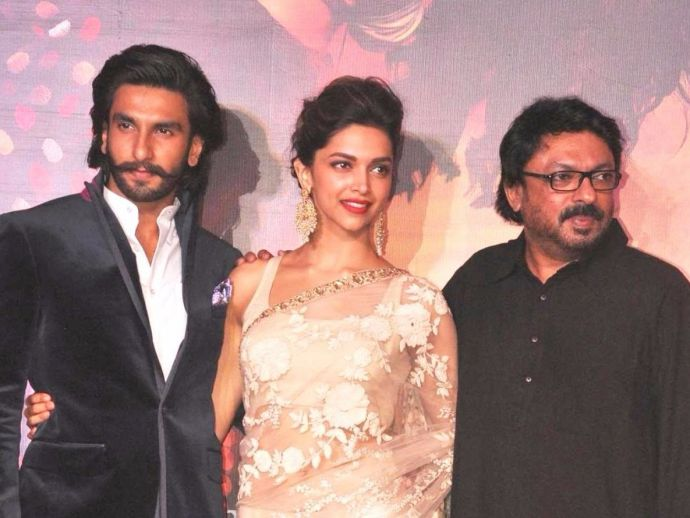 bhansali, bajirao, mastani, film, anniversary