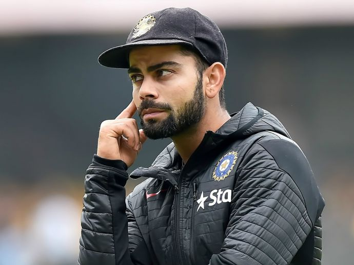 Virat Kohli, Brand value, Shahrukh Khan, Indian cricket, captain, Brand ambassador, Brand Value Of Virat Kohli, The Run Machine