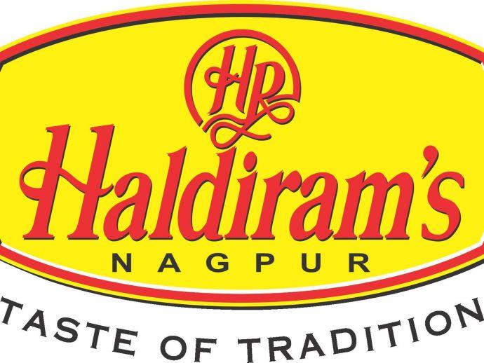 food, nestle, dominos, international, nagpur, rajasthan, Rs 4000 crore, haldiram's News