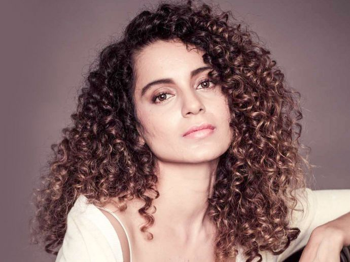 Kangana Ranaut, Directorial debut, teju, Bollywood, actress, entertainment, queen, controversy