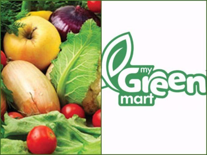 mygreen mart, organic, farming, produce, agriculture, market, nagpur, fresh, food, ethical, GMO, natural