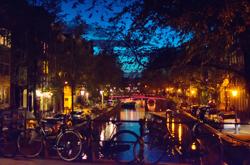 Amsterdam, Off Beat, Off Beat In Amsterdam, Top Five Things In Amsterdam, Places In Amsterdam, Journey to Amsterdam, Weekend In Amsterdam