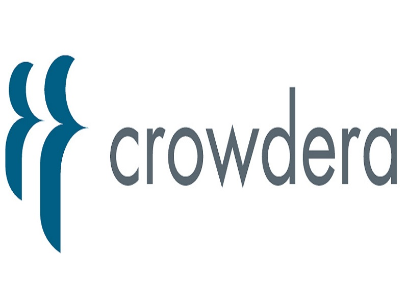 'puliya paar' part of Nagpur, Crowdera, Crowdera Nagpur, A US-Based Crowdfunding Platform In Nagpur, Crowding Platform In Nagpur, Multinational Crowdfunding Organization, US-based crowdfunding platform