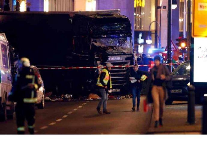 berlin, terror, attack, breitscheidplatz