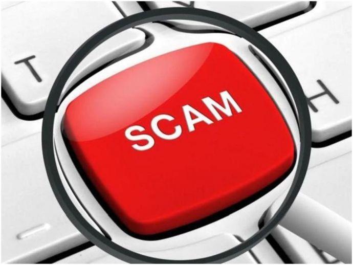 Nagpur, scam, teacher, hiring, process, RTI, activist, teaching, non-teaching, staff, allegations, claims, probe, investigation