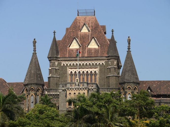 Rape Cases, Pre-marital sex, mumbai high court, Mumbai, Rape law India, Rape law