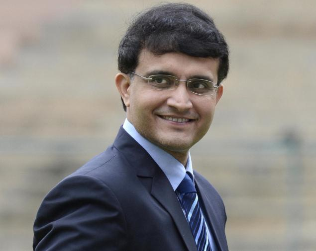 Dada, Bengal Tiger, Bengol Tiger, Sourav Ganguly, Ganguly, A Century Is Not Enough, Gautam Bhattacharya, Juggernaut Books