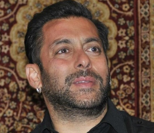 Salman, Salman Khan, Salman Khan On Raped Woman