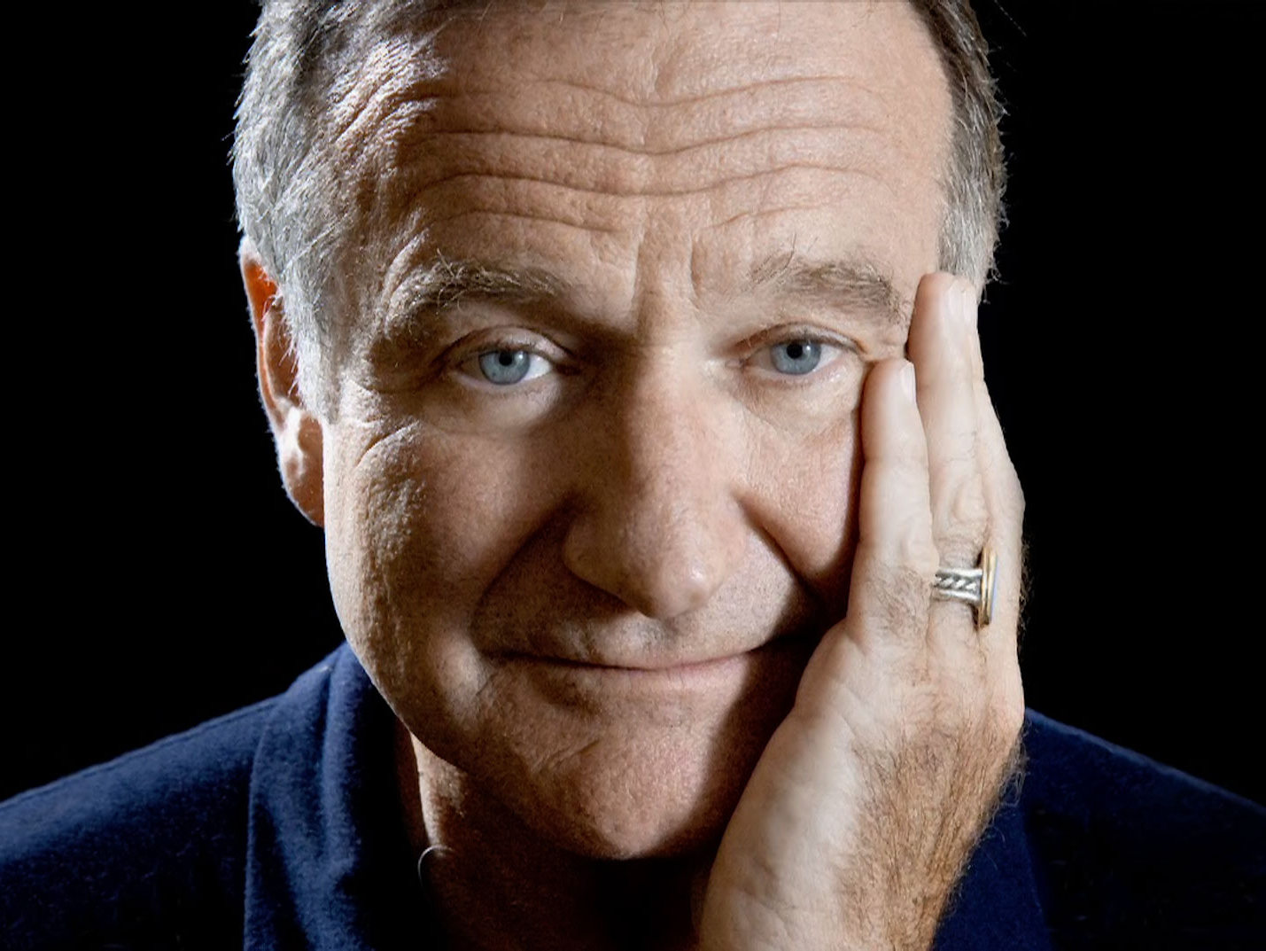 Robin Williams, Williams, Robin, My Captain, Captain, O Captain, Legendary Robin Williams, Vietnam