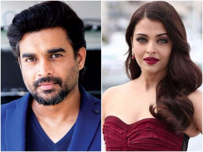 Aishwarya Rai Bachchan, R Madhavan, Everybody's Famous, Fanney Khan, bollywood, films, Akshay Oberoi, Rajkummar Rao, movie