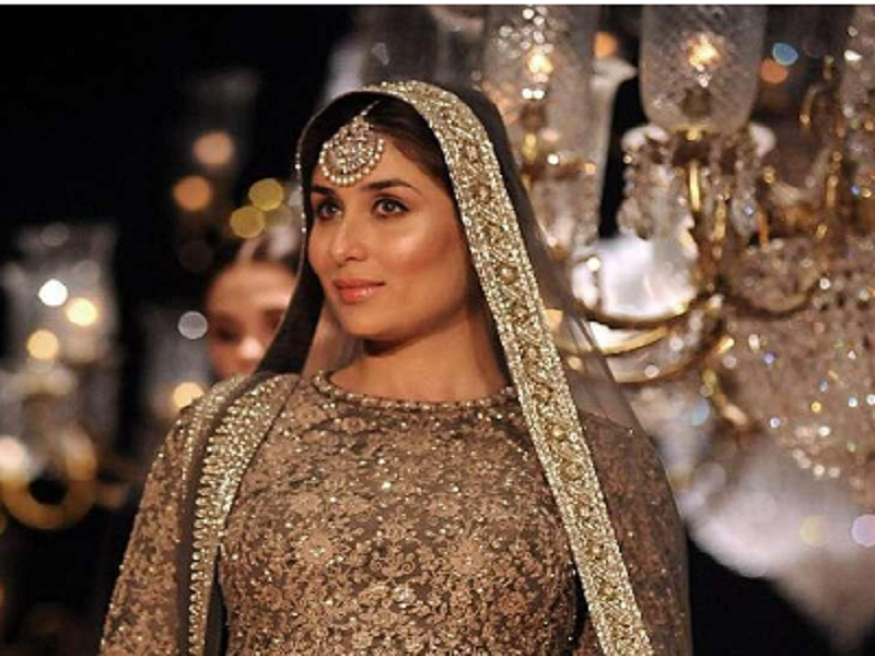 Kareena Kapoor, Heroine, Bollywood, Birthday, Bebo, Chameli