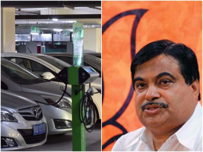 London transport model, biogas, e-mobility, electric vehicles, methanol, eco-friendly transport, Nagpur, Pune, Varanasi