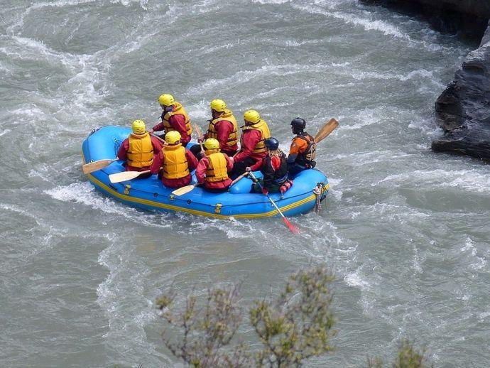 kolad, river rafting, pune, pune news, pune places, adventure, travel, pune travel