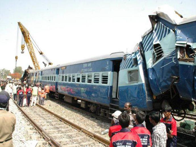 Andra Pradesh , Vizianagram dist, 23 died, hospital