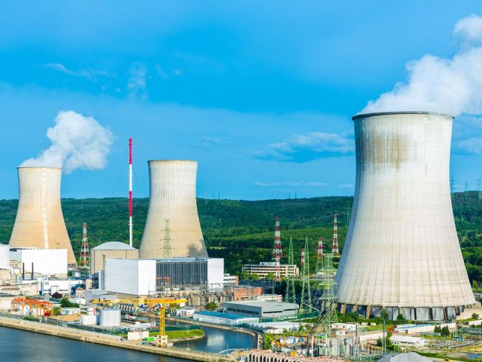 robots, Japan, Fukushima Daiichi, Fukushima nuclear power plant, earthquake, tsunami, TEPCO, Fukushima Power Plant, Fukushima Nuclear Reactor