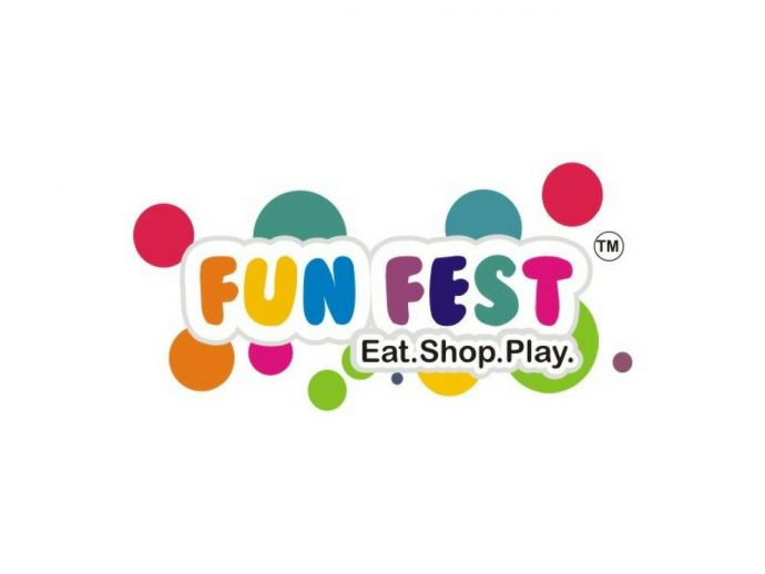Fun Fest Nagpur, Fun Fest Nagpur Season Two, Nagpur, Chitnavis Centre, Kids events in Nagpur, The Kid Festival In Nagpur, Fun Fest- The Kids Festival, Nagpur Fun Fest, Urvashi Thakkar