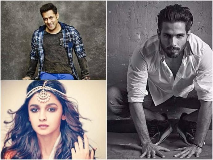 fashion line, bollywood celebrities, clothingline, alia bhatt, deepika padukone, salman khan', actor