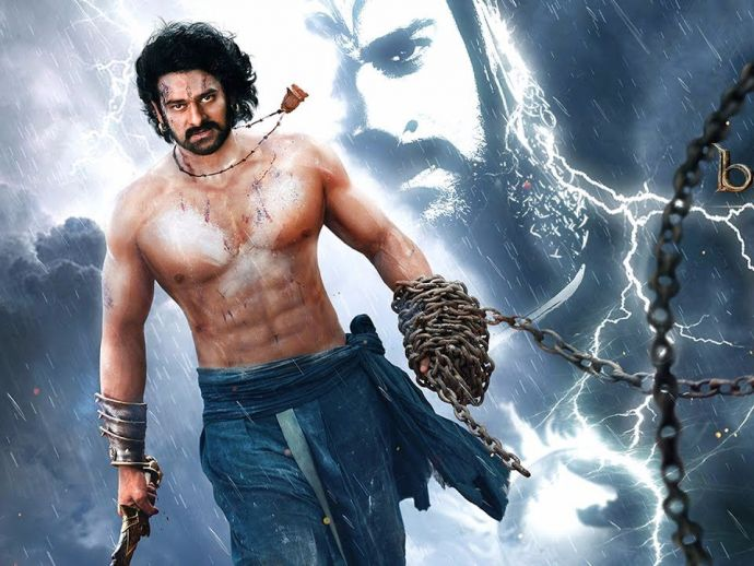 Baahubali 2, SS Rajamouli, Moscow International Film Festival, Russia, Prabhas, Karan Johar, Baahubali: The Conclusion, Russia's Moscow International Film Festival, Baahubali Selected As Opening Film At Festival