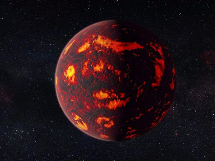 Earth, NASA, Planet, astronomy, space, science, Sun, Kepler