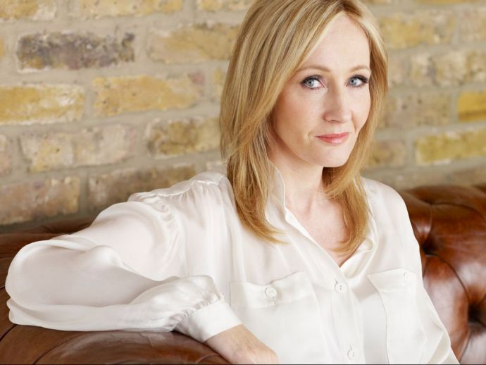 J K Rowling, Novel, Harry Potter, Newt Scamander, Fantastic Beasts and where to find them, Christmas, Robert Galbraith