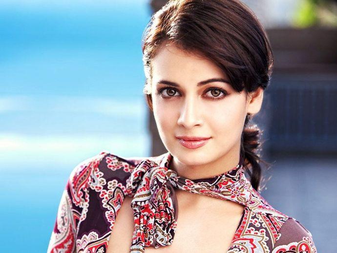 "Snajya Dutt, Dia Mirza, Rajkummar Hirani, ""Parineeta""      ""Lage Raho Munna Bhai""., ranbir Kapoor, movie, bollywood"